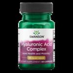 Swanson UltraSuper Potency Hyal-Joint Hyaluronic Acid Complex