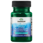 Swanson Ultra Ultimate Ocular Antioxidant