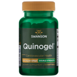 Swanson Ultra Double Strength Quinogel