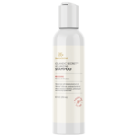 Swanson Ultra Icelandic Secret Volumizing Shampoo with ChitoClear
