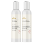 Swanson UltraIcelandic Secret Volumizing Shampoo/Conditioner Combo