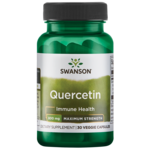 Swanson Ultra Maximum Strength Quercetin