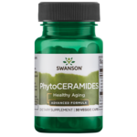 Swanson Ultra Advanced PhytoCERAMIDES