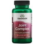 Swanson Ultra Fast-Acting Joint Complex