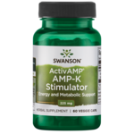 Swanson Ultra ActivAMP AMP-K Stimulator