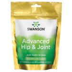 Swanson Pet Nutrition Advanced Hip & Joint for Dogs