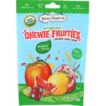 Torie & HowardChewie Fruities - Assorted Flavors