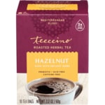 Teeccino Café herbal Teeccino, avellana