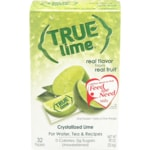 True Citrus True Lime
