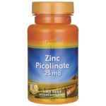 Thompson Zinc Picolinate
