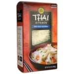Thai Kitchen Fideos de arroz finos