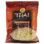 Thai Kitchen Instant Rice Noodle Soup Garlic & Vegetable