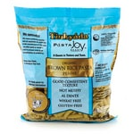 Tinkyada Organic Brown Rice Penne Pasta