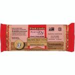 Tinkyada Brown Rice Pasta Fettucini Style