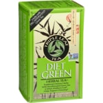 Triple Leaf Tea Dieter's Green Tea