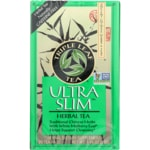 Triple Leaf TeaUltra Slim Tea