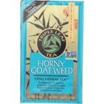 Triple Leaf Tea Horny Goat Weed