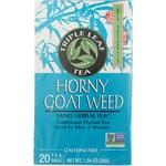 Triple Leaf TeaHorny Goat Weed