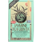 Triple Leaf TeaJasmine Decaf Green Tea