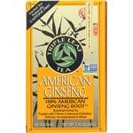 Triple Leaf TeaAmerican Ginseng