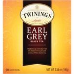 Twinings Classics Earl Grey Tea