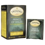 Twinings Classics Prince of Wales Tea