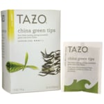 Tazo Tea Green Tea - China Green Tips