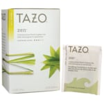 Tazo Tea Green Tea - Zen