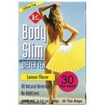 Uncle Lee's Tea Té para adelgazar Body Slim - Limón