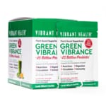 Vibrant Health Green Vibrance - Version 14.0