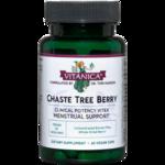 Vitanica Chaste Tree Berry