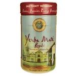 Wisdom NaturalYerba Mate Royale Instant Tea