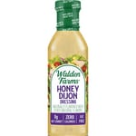 Walden Farms Calorie Free Dressing - Honey Dijon