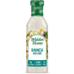 Walden Farms Calorie Free Dressing - Ranch