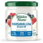 Walden Farms Calorie Free Marshmallow Dip