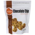 WOW Baking Company Chocolate Chip Cookies