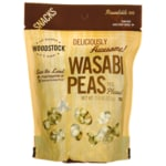 Woodstock Farms Wasabi Peas