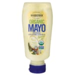Woodstock Farms Organic Mayo