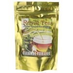 Wolfe Clinic Royal Tea Cleanse