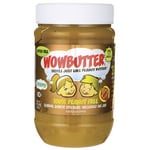Wowbutter Wowbutter - Creamy