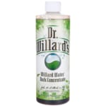Willard WaterWillard Water XXX Dark Concentrate