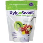 Xlear XyloSweet - Natural Xylitol