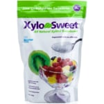 XlearXyloSweet - Natural Xylitol