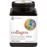 YoutheoryCollagen Advanced Formula Type 1, 2 & 3
