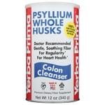 Yerba PrimaPsyllium Whole Husks