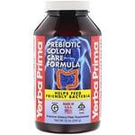 Yerba PrimaColon Care Formula