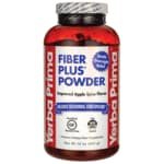 Yerba Prima Fiber Plus - Apple Spice