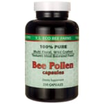 Y.S. Eco Bee Farm Bee Pollen
