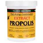 Y.S. Eco Bee FarmPropolis Extract