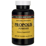Y.S. Eco Bee Farm Propolis Powder